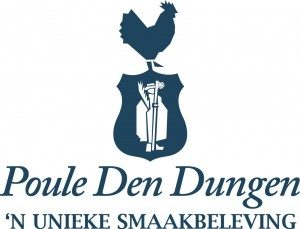 Logo Poule Den Dungen